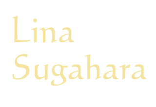 Lina Sugahara Web Site